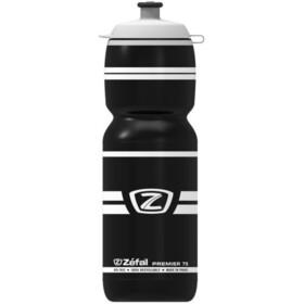 Zefal Premier Trinkflasche 750ml schwarz